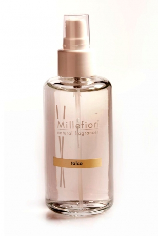 TALCO - Millefiori Raum Spray 100 ml